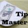 Tip Master