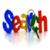 Tips for Google Search
