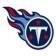 Titans Nation