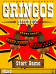 Gringos (Smartphone 2002)