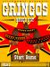 Gringos (ARM/XSCALE)