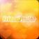 FrienderFinder Ex