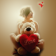 Love Teddy Live Wallpapers
