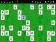 Mahjong Touch! for BlackBerry