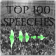Top 100 Speeches