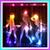 Top Dance Music Ringtones