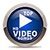 Top HD Video Songs - Free