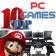 Top10PCGames