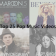 Top25-PopMusicVideos
