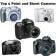 Top5Cameras