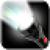Torch Light User