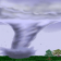 Tornado App