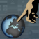 TouchTheWorld_1._0