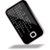 Tracer Mobile Phone Spy and Tracker