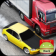 Traffic Racer Hack