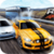 Traffic Racer Freeway