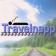 Travelnapp