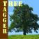 TreeTagger Mobile