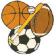 Triad Sports