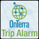 Trip Alarm