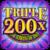 Triple 200x Pay Slots - Casino Slot Machine