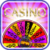 Triple Fortune Slots - Casino Slot Machines