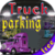 TRUCK parking Free