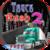 Truck Rush 2