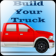 Build Your Truck