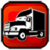 Trucks Vs Cars