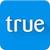 TrueCaller IDs