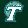 Tulane Sports Mobile