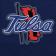 Tulsa Sports Mobile