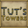 Tut's Towers