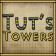 Tut's Towers