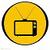 TV onlinee