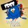 Twitter Hunter Free