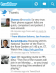 Moto Twitter