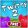 Twitty2 Free