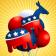 U.S. Political News