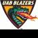 UAB Football News