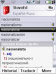 Spanish Talking SlovoEd Deluxe Spanish-Russian & Russian-Spanish dictionary for UIQ 3.0