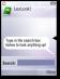 New LexLook! 1.0 for UIQ 3.X