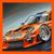 Ultimate Car Race Drive