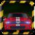 Ultimate - Car Racing