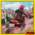 Ultimate Motor Bike Racing Free