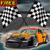 Ultimate Rally Rush - Speed Racing
