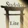 Ultimate Sudoku Lite