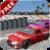 ULTRA DRAG CAR RACE