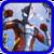 Ultraman Zero Theme Puzzle